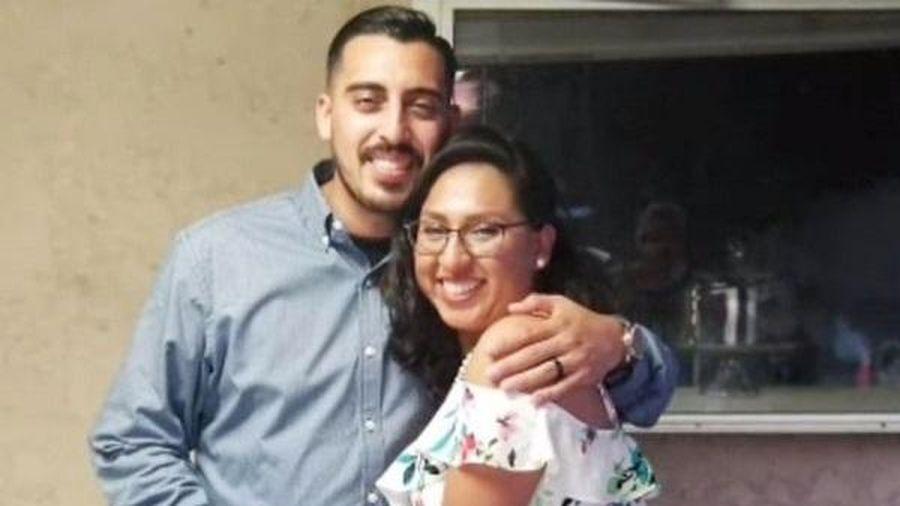 Chú rể bị đánh 'gục' trong ngày cưới vì 2 vị 'khách không mời'