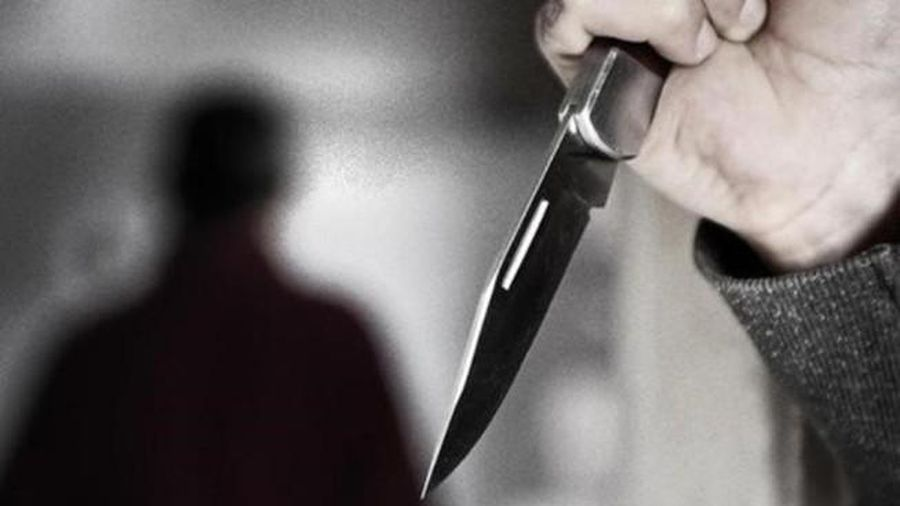Đồng Nai: Người đàn ông bị đâm chết vì chụp hình gửi cho vợ bạn lúc uống bia ôm