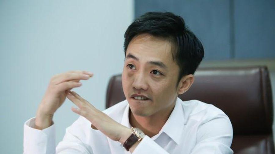 Các đại gia Việt sở hữu những biệt danh kỳ lạ