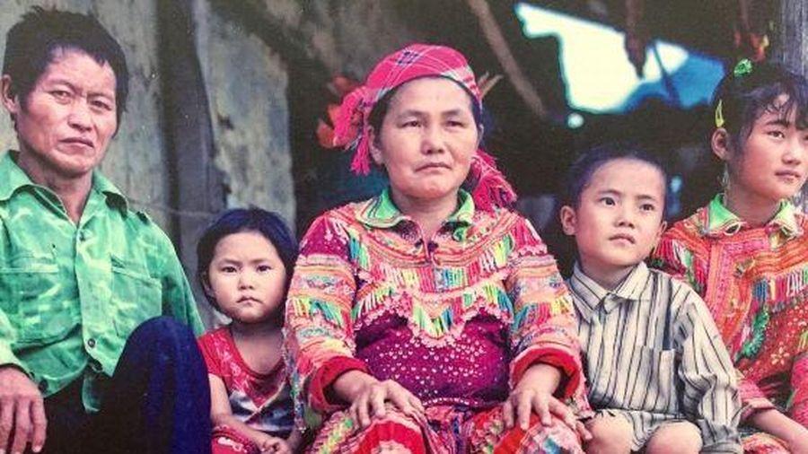 Bức tranh tổng quan mới nhất về dân số và nhà ở tại Việt Nam
