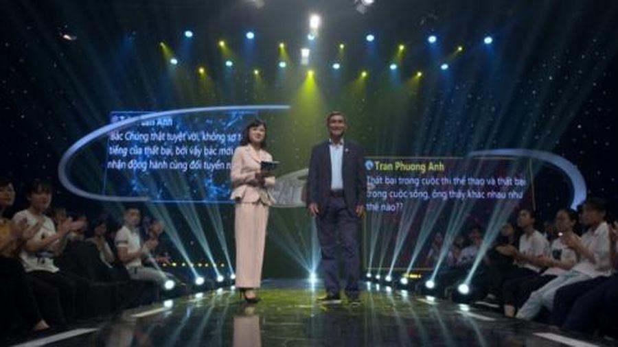 Gala 'Vì một Việt Nam cất cánh': Góp phần tạo nên những thành tựu mới cho đất nước Việt Nam