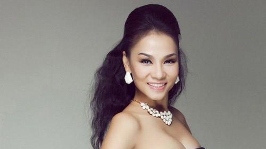 Những mỹ nhân Việt đẹp lên nhờ… nha sĩ