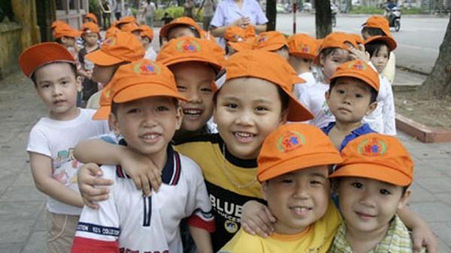 Việt Nam đông dân thứ ba Đông Nam Á, mất cân bằng giới tính ngày càng tăng