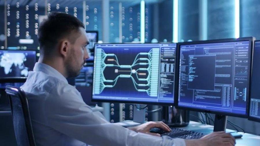 Fortinet và đối tác Siemens cung cấp hệ thống mạng công nghệ vận hành