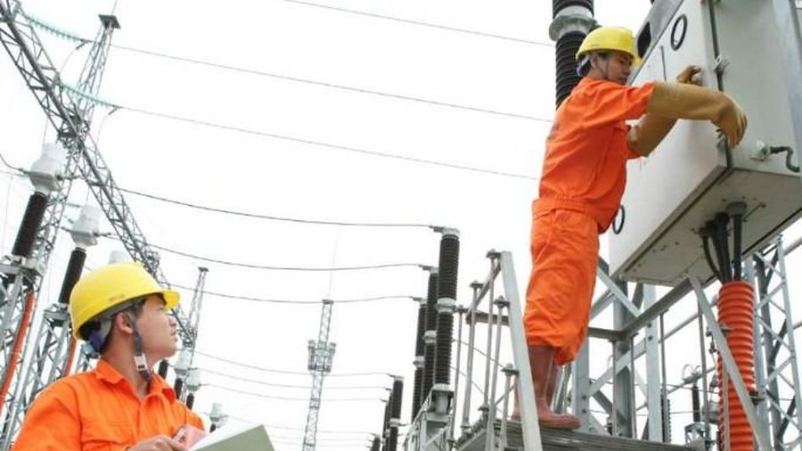 Có tăng giá điện trong năm 2020 hay không?