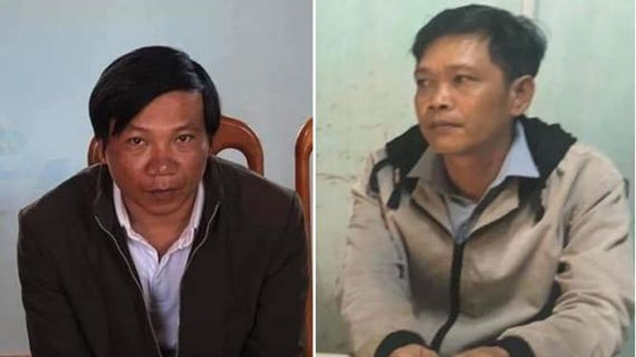 Gia Lai: Giả danh người nhà mạng lừa người dân lắp wifi để lấy tiền