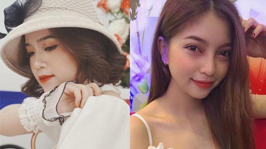 Bạn gái tin đồn của Quang Hải bị mỉa mai 'thích sân si' khi liên tục đăng status 'đá xéo' Nhật Lê