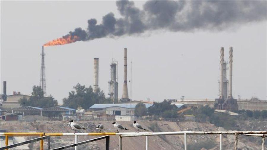 Nền kinh tế Iran đang xuất hiện nhiều dấu hiệu phục hồi