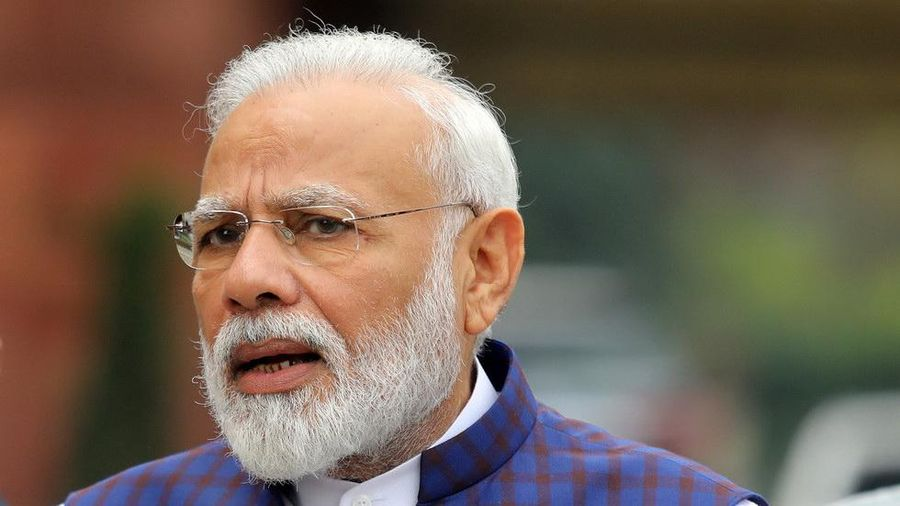 Cơ quan công tố Ấn Độ lật tẩy âm mưu ám sát Thủ tướng Modi