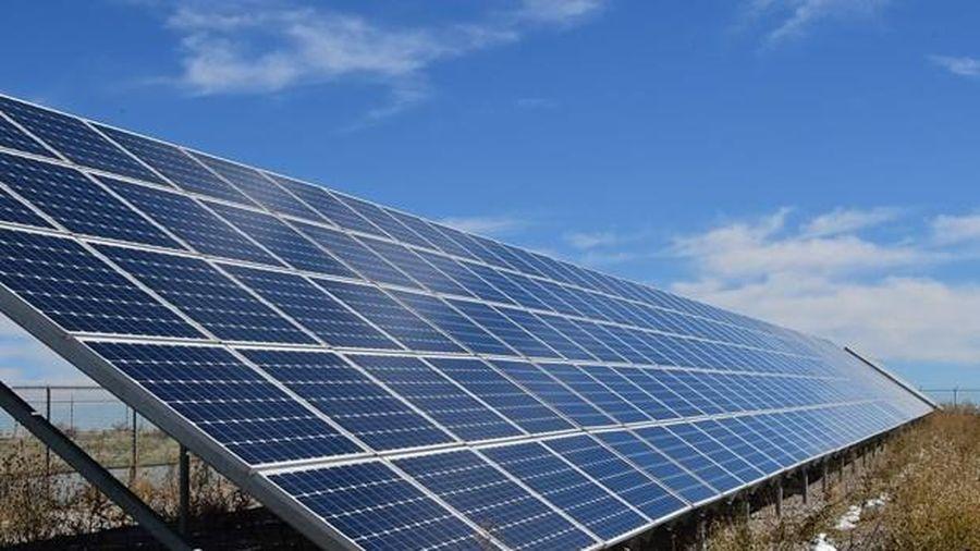 ADB đầu tư hơn 1 tỷ USD cho các dự án năng lượng ở Thái Bình Dương