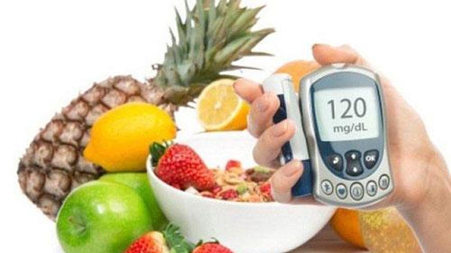 Người bệnh huyết áp thấp nên ăn gì để hồi phục sức khỏe nhanh chóng?