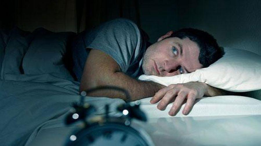 Giấc ngủ kém chất lượng ở độ tuổi 50, 60 làm tăng nguy cơ mắc bệnh Alzheimer