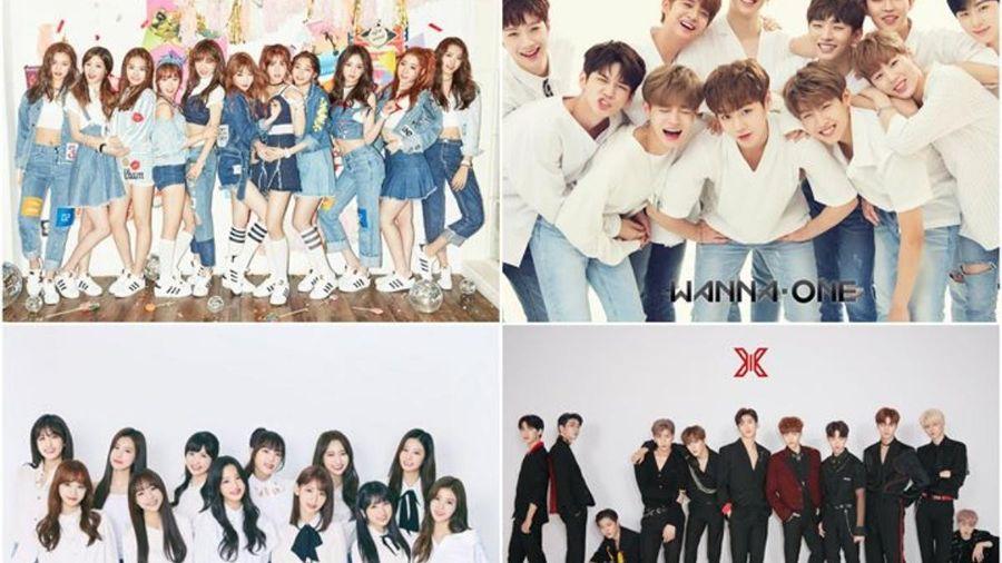 Sau loạt ồn ào gian lận, Mnet tuyên bố tạm dừng sản xuất chương trình sống còn