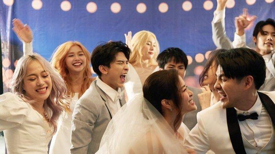 Tạo hình 'cô dâu' trong loạt MV Vpop 2019: Nữ nghệ sĩ nào 'chiếm trọn trái tim bạn?