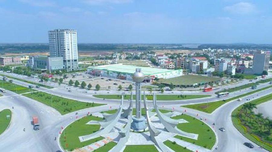 Thanh Hóa: 10 xã, phường không còn hộ nghèo