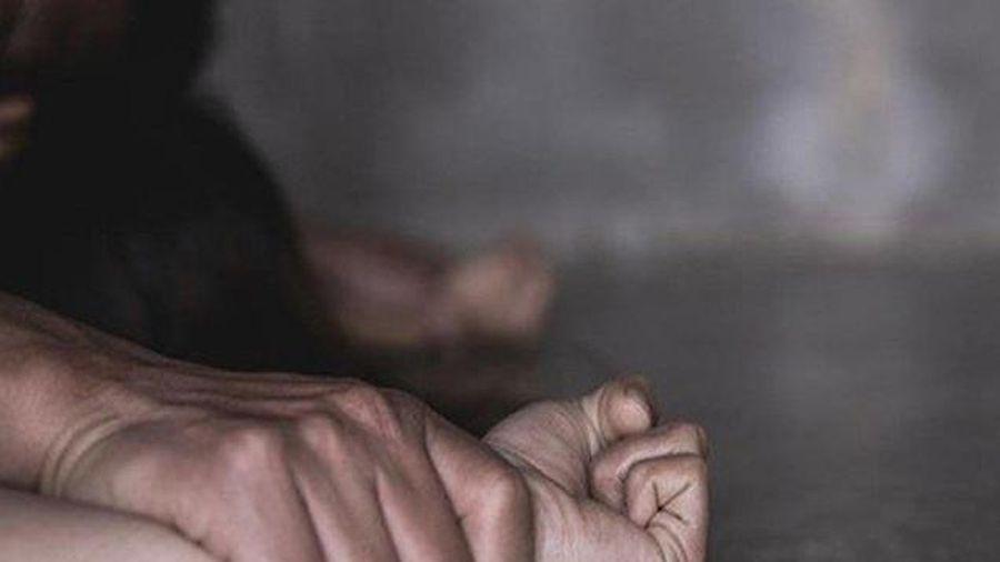 Thái Bình: Tạm giữ thanh niên hiếp dâm cụ bà gần 80 tuổi