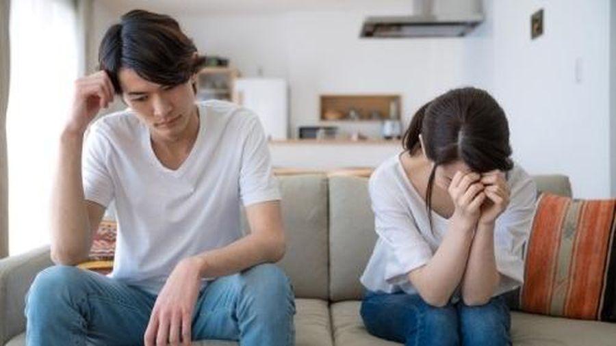 Vì sao đàn ông thường không chịu xin lỗi dù biết chắc mình mắc lỗi?