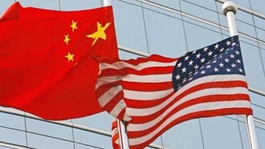 Khi nào công bố nội dung thỏa thuận Mỹ - Trung?