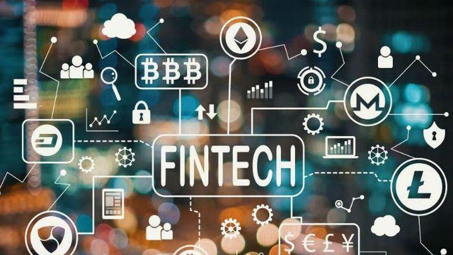 Việt Nam đứng đầu ASEAN về thu hút vốn đầu tư trong lĩnh vực Fintech