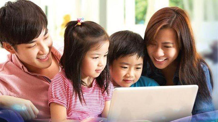 Giá cước Internet Việt Nam đang ở đâu so với các nước?