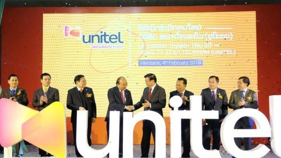 Doanh nghiệp Việt Nam đầu tư ra nước ngoài 508 triệu USD
