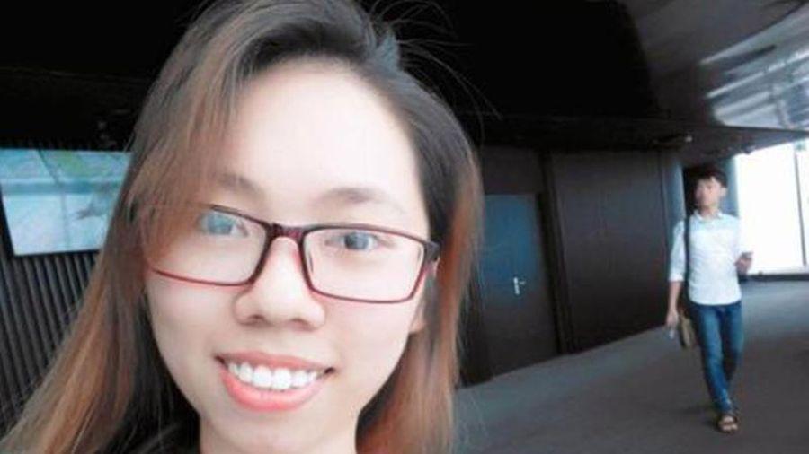 Nghi án 'tiểu tam' gửi trà sữa đầu độc vợ 'người thương': Sốc vì quan hệ gần gũi