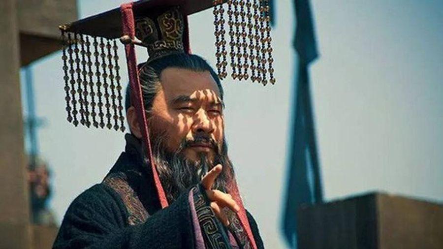 Vì sao Tào Tháo có thú vui 'bệnh hoạn' cướp vợ người?
