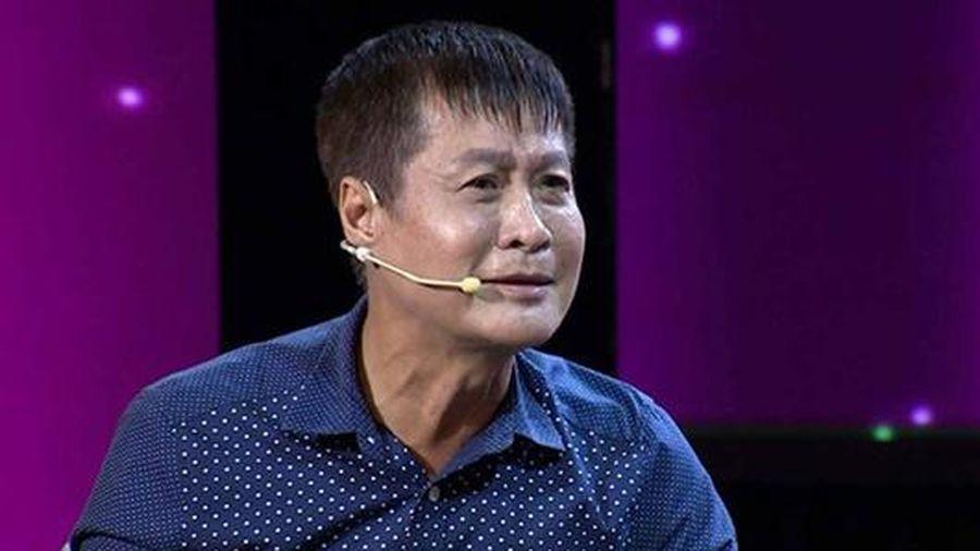 Đạo diễn Lê Hoàng: Chẳng màng chuyện bị chửi, bị tẩy chay vì phát ngôn gây sốc
