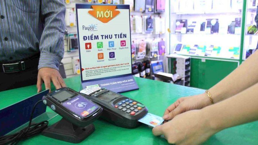 Cung cấp dịch vụ thanh toán không qua tài khoản của khách hàng: Tại sao lại chỉ cho phép doanh nghiệp bưu chính công ích?