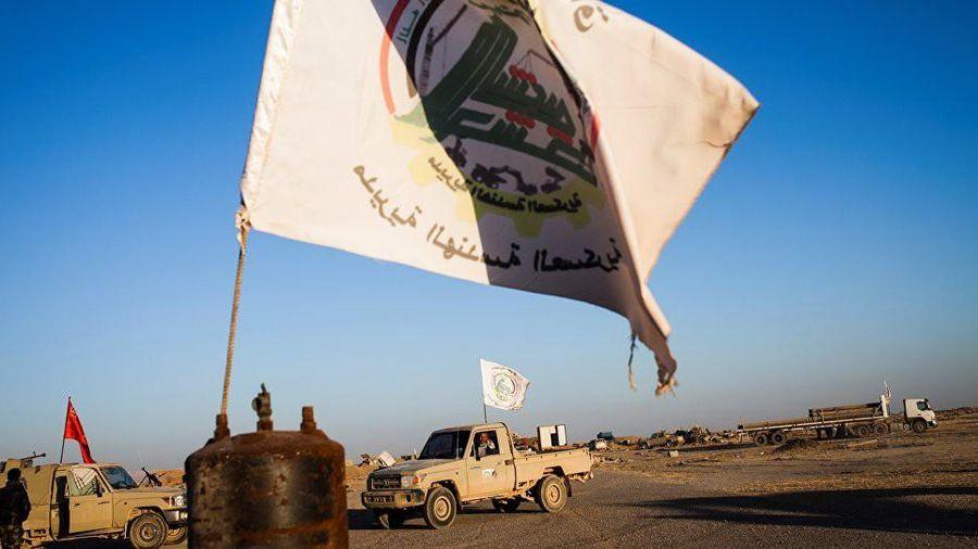 Mỹ 'dồn' phiến quân Iraq bằng máy bay không người lái, gây thương vong lớn