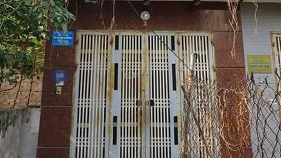 Những thông tin bất ngờ từ vụ 3 cô gái tử vong bí ẩn tại nhà riêng ở Hà Nội