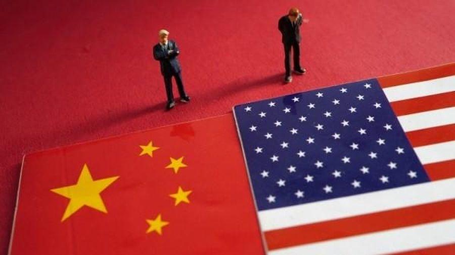 Dự đoán quan hệ giữa Trung Quốc với một số điểm nóng trong năm 2020