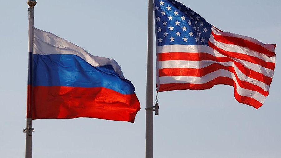 Quan hệ Nga-Mỹ tiếp tục căng thẳng trong năm 2019