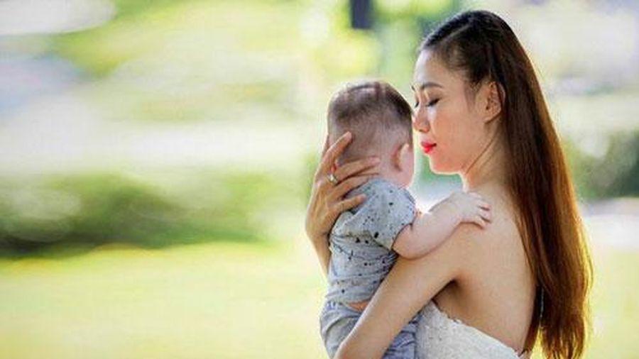Tâm sự của người đàn bà muốn được làm mẹ đơn thân nhưng sợ cha mẹ sầu lòng, thiên hạ đàm tiếu