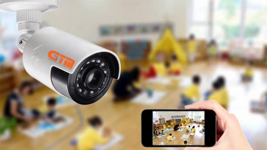 Camera giám sát: những lưu ý không thể bỏ qua nhìn từ sự cố Văn Mai Hương