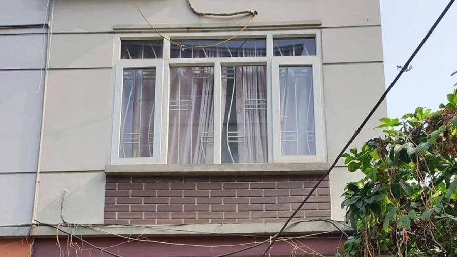 3 người tử vong trong căn nhà cuối hẻm ở Hà Nội để lại thư tuyệt mệnh