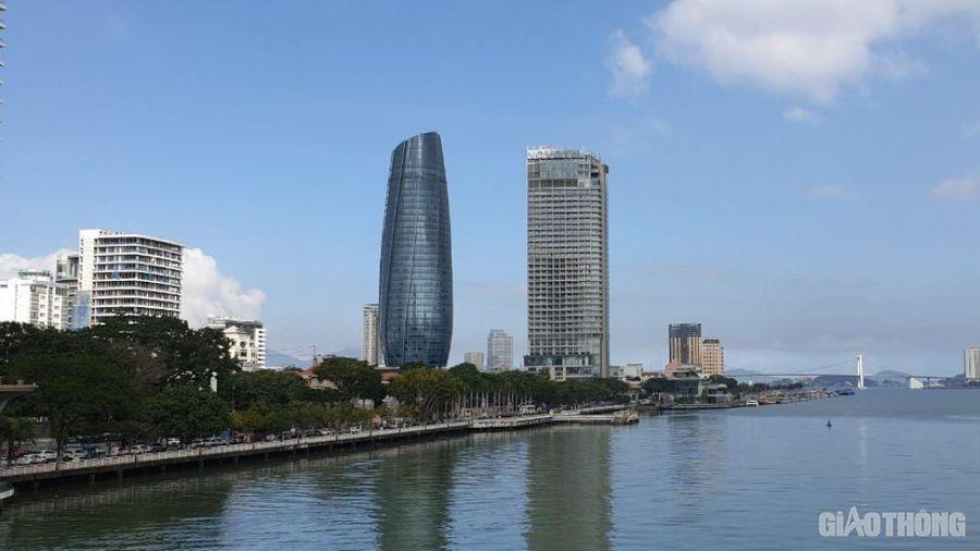 Rà soát, xử lý tình trạng lang thang, xin ăn khách du lịch ở Đà Nẵng