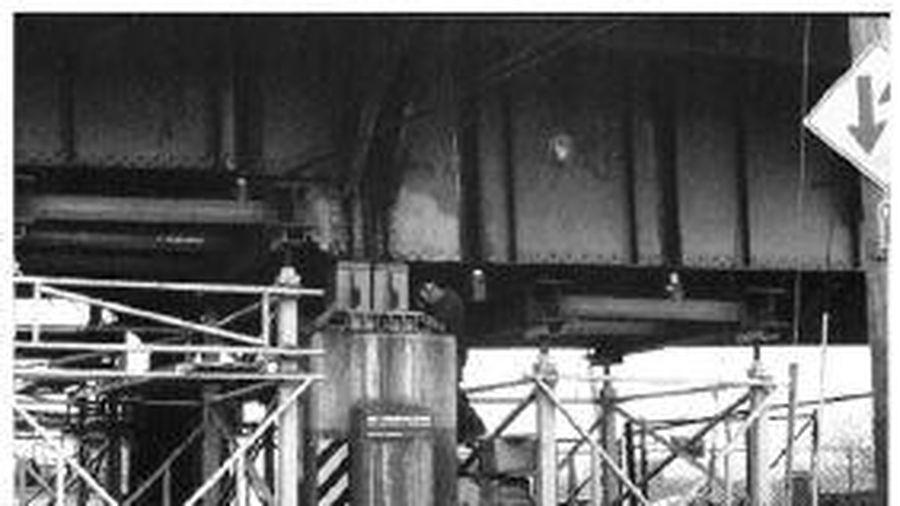 Nguyên nhân hư hỏng và các giải pháp sửa chữa gối cầu đối với cầu có bản liên tục nhiệt