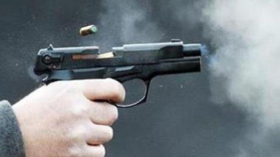 Đức: Nổ súng tại quán cafe ở Berlin