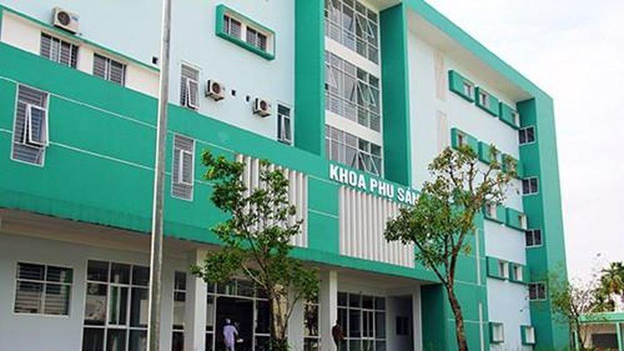 Việt Á trúng Dự án PPP nâng cấp cơ sở y tế ở Quảng Nam