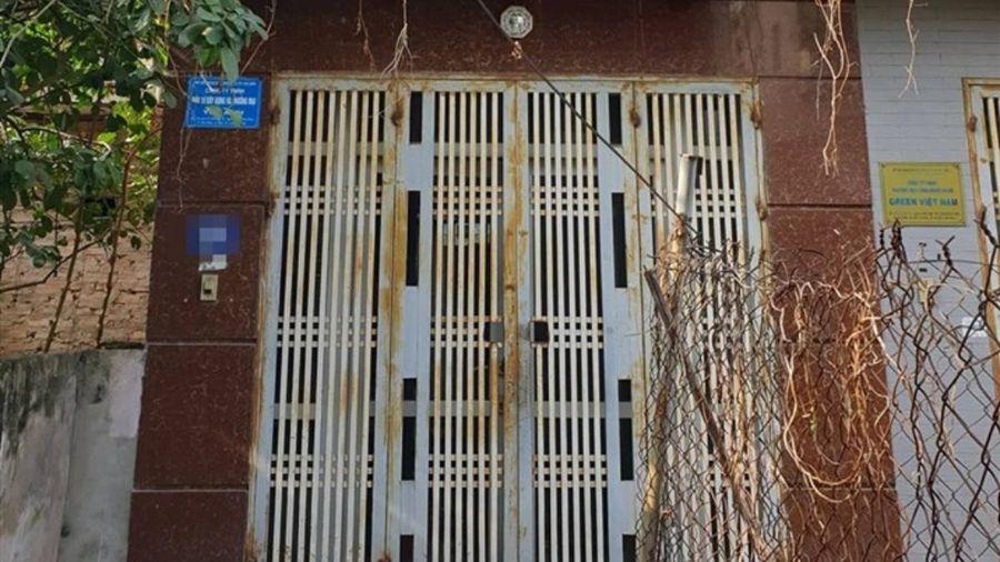 Vụ 3 nữ giới trẻ tuổi tử vong trong nhà 5 tầng ở Hà Nội: Phát hiện lá thư tuyệt mệnh hé lộ nguyên nhân
