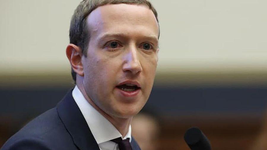Dự án tiền mã hóa Libra của Facebook đã thất bại với hình thức hiện tại