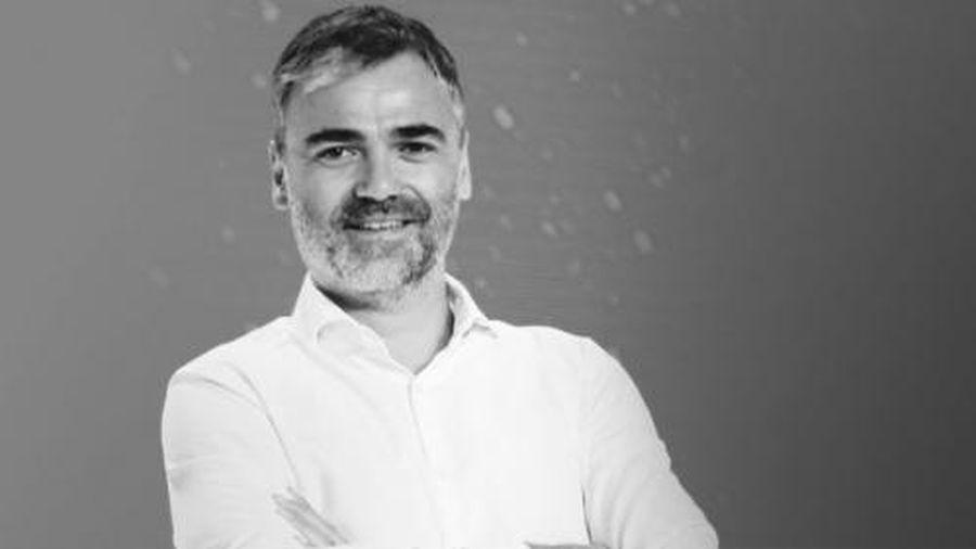 Nhà đầu tư thiên thần Mike Flache chia sẻ bí kíp đầu tư vào startup