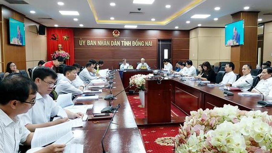 Năm 2019, kinh tế Việt Nam tăng kỷ lục