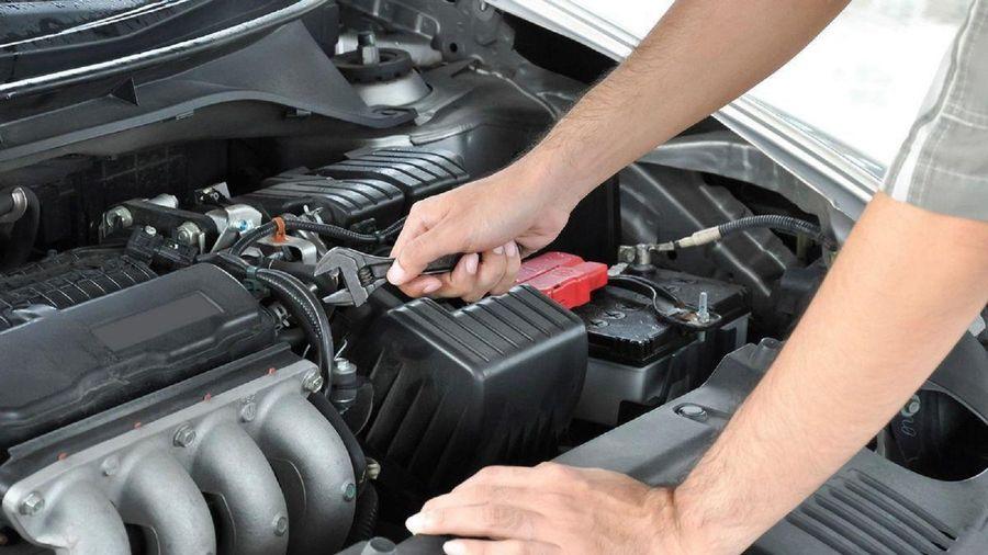 Bảo dưỡng ô tô trước khi đi chơi dịp lễ Tết cần lưu ý những gì?