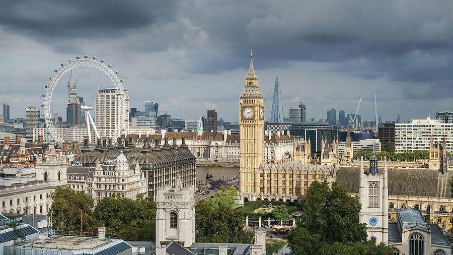Bất động sản London sẽ khởi sắc năm 2020