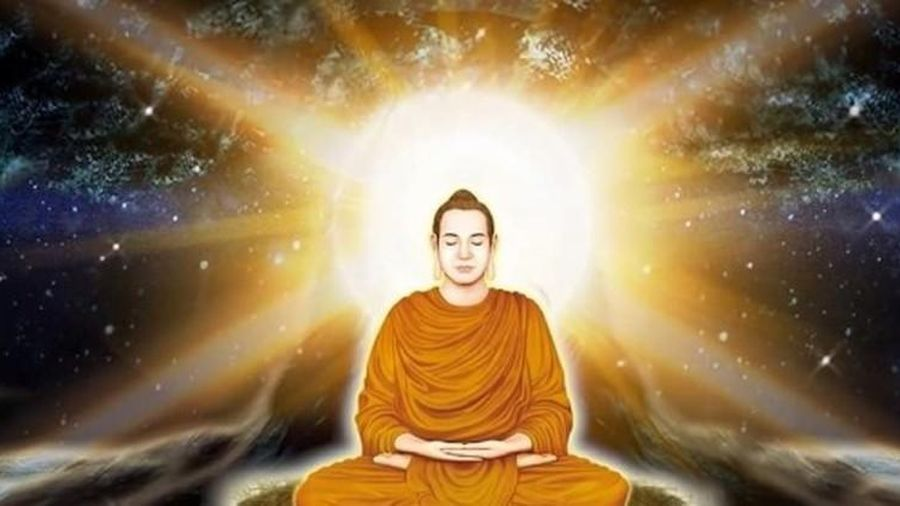 Phật dạy: Loại người còn đáng sợ hơn ác thú, đừng nên kết giao