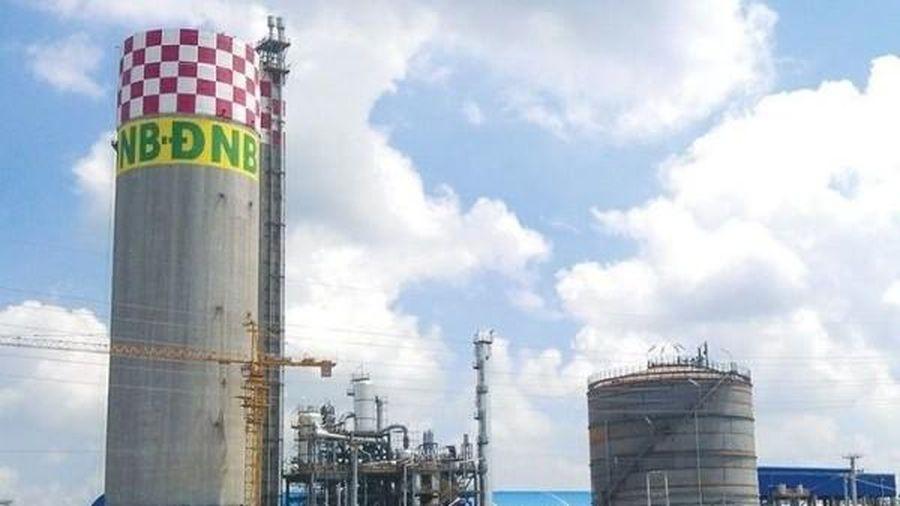 4 dự án phân bón của Vinachem báo lỗ hơn 1.700 tỷ đồng, 'vượt kế hoạch' 29%