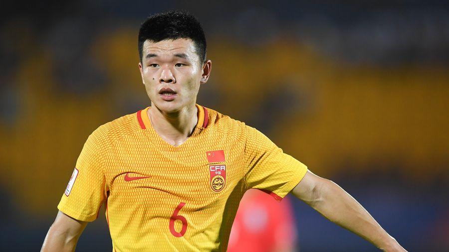 U23 Trung Quốc vs Iran: Thầy trò HLV Hao Wei quyết thắng trận danh dự