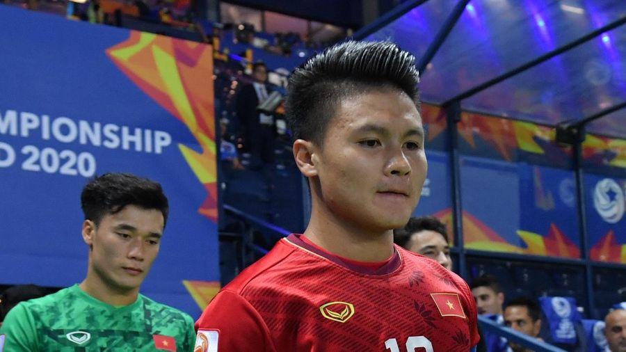 Thủ tướng chúc U23 Việt Nam thắng trận cuối vòng bảng giải châu Á